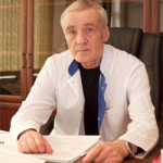 Дземешкевич