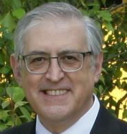 Anatol Ciubotaru (Германия)