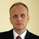 Korymasov