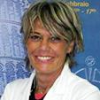 Franca Melfi (Италия)