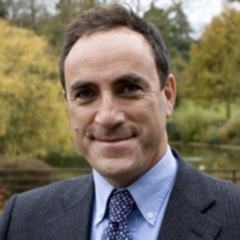 Marcello Migliore (Italy)