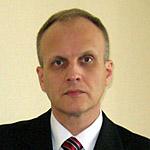 korimasov_ea