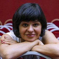 Мелёшкина Наталия Валентиновна