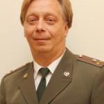 schegolev