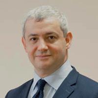 Пищик Вадим Григорьевич